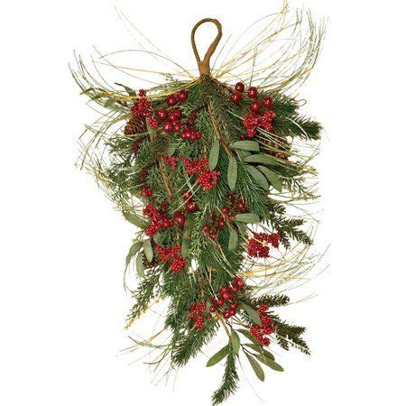 Worth Imports Teardrop Mixed Floral Arrangement - Walmart Com.