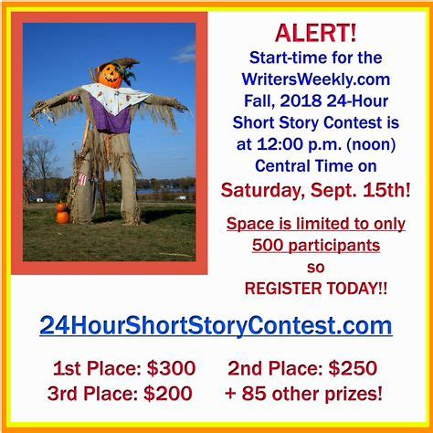 Writersweekly.com Paying Markets For Writers, Freelancing Job.