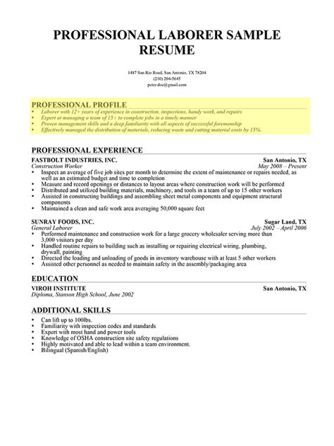 writing a professional profile for resume   us accounting resumewriting a professional profile for resume
