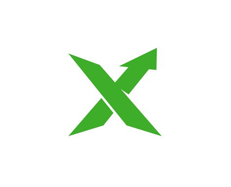 X Stock