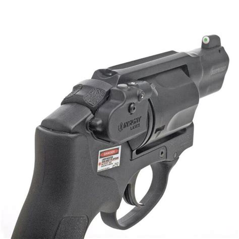 Xs Sight Systems Inc - Products - Front Sights.