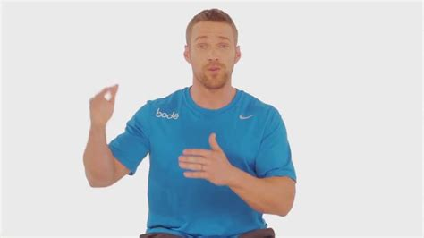 [click]xtreme Fat Loss Diet - 7 Figure Winner-All Time Best Seller.