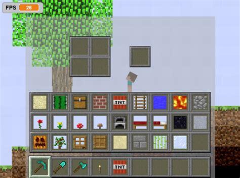 Y8 Minecraft