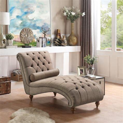 Yarmouth Chaise Lounge Pink  Up To 70 Off.