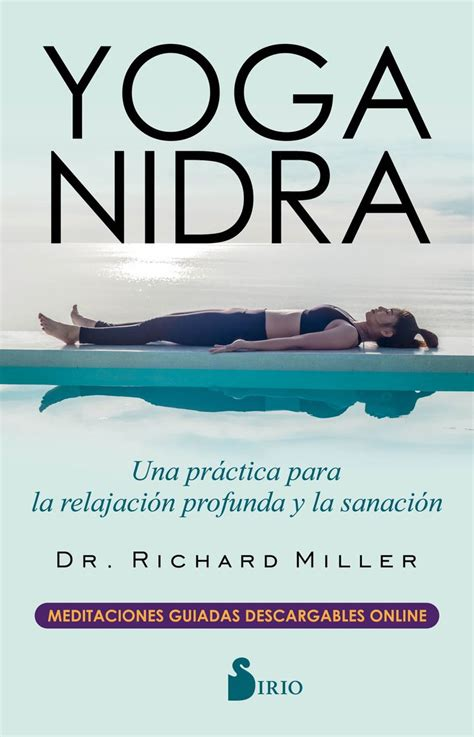 [pdf] Yoga Nidra Free Download Efmzw  Free Book List To Find .