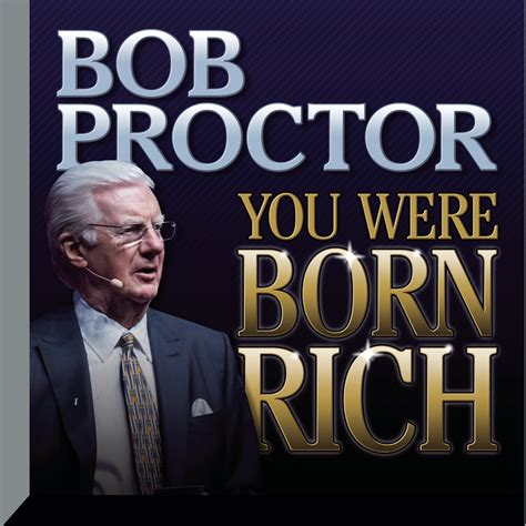 [pdf] You Were Born Rich.