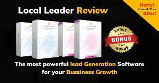 [pdf] You Are Awesome So You Also Get My Bonuses.