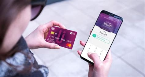 Youtrip, A Challenger Bank In Southeast Asia, Raises $25.5m For.
