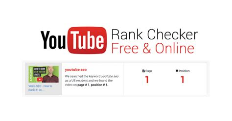 @ Youtube Seo And Rankings Traffic Success Club.