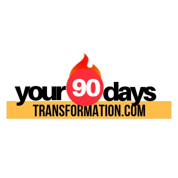 [click]your 90-Days Transformation - Home  Facebook.