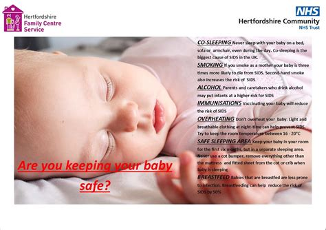 [pdf] Your Best Options For Getting Any Baby To Sleep.