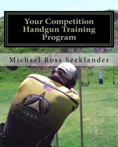 @ Your Defensive Rifle Training Program Michael Ross .