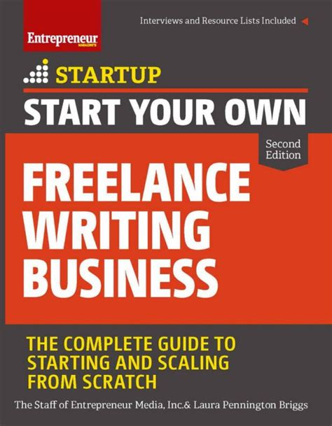 [click]your Freelance Copywriting Quick Start Guide   The Writing .