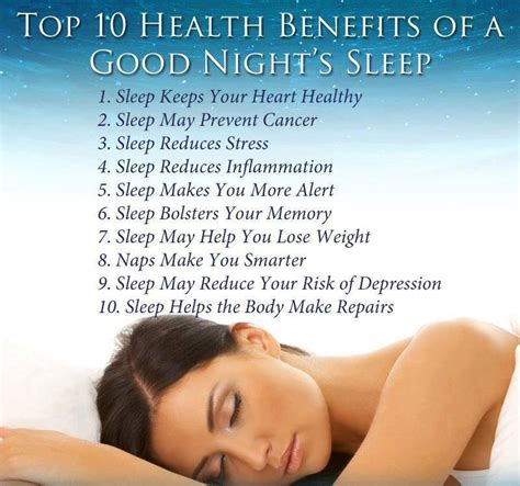 [pdf] Your Guide To Healthy Sleep.