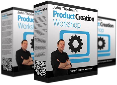 [click]your Own Ebook Business By John Thornhill Mega Bonus .