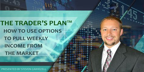 [pdf] Your Weekly Options Paycheck - Members Bigtrends Com.