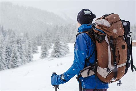 [pdf] Your Winter Survival Guide.