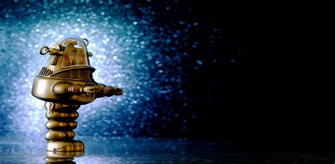 Your Questions Answered On Artificial Intelligence Cosmos.