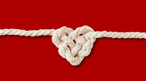 Your Relationship May Be Better Than You Think – Find The Knot.