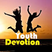 [pdf] Youth Daily Devotionals Intermediates Educational Adventures.