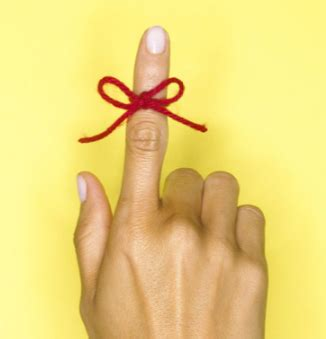 @ Zox Pro Training - Speed Reading  Faster Learning .
