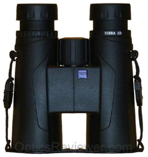Zeiss Terra Ed Binoculars Legendary Quality At A Super Price .