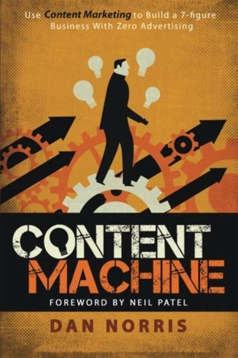 [pdf] Zero Advertising Epub Content Machine Use Content .