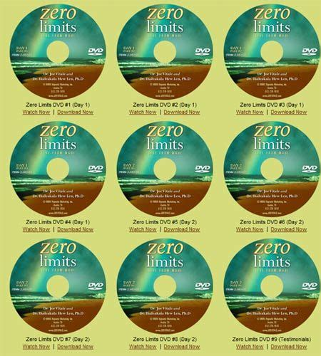 @ Zero Limits Live From Maui Dvds Download - Video Dailymotion.