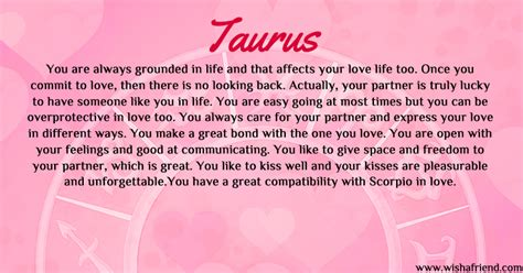 Zodiac Signs: What Your Birthday Says About Your Love Life And.