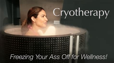 [click]7 Day Mind Balancing Optimize Sleep For More Energy - Dynu.