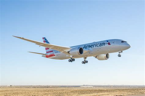 Credit Card Air Miles Comparison Canada A Beginners Guide To American Airline Aa Aadvantage