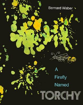 Read Books A Firefly Named Torchy Online
