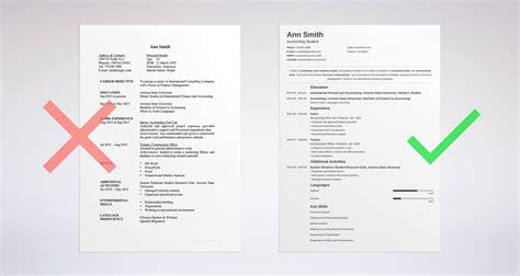 a good looking resume good resume tips resume samples resume help good resume tips