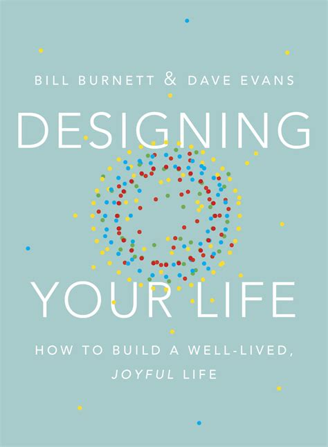 A Life Designing Designing Your Life