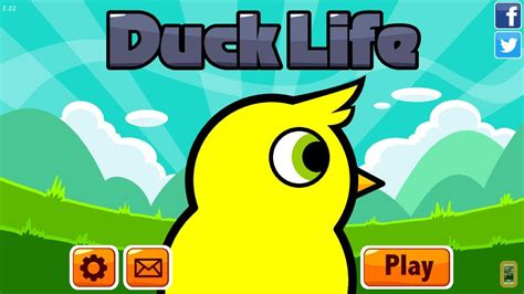A Life Designing Duck Life 5 Play Now