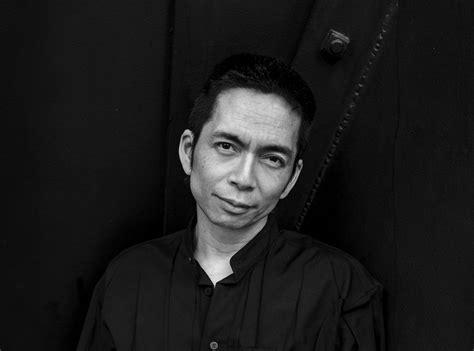 A Life Designing John Maeda  Designing For Simplicity   Ted Talk