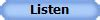 Final Judgment Credit Card Debt