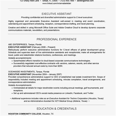 a resume should be how many pages resume models in ms word
