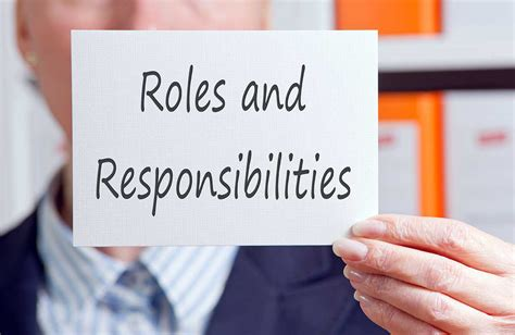 Corporate Lawyer Duties And Responsibilities A Review Of Fiduciary Duties In California And Delaware