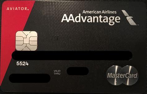Aa Credit Card Bonus Miles Barclays Business Aviator Bonus Now 50000 Miles After 1