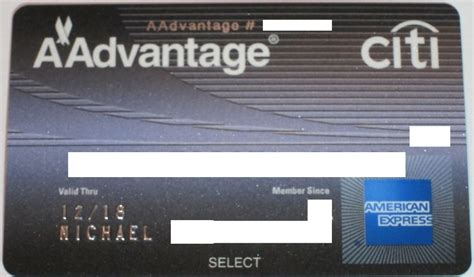 Aa Credit Card Citi Login Citi American Airlines 60000 Miles Doctor Of Credit