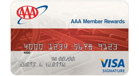 Aaa Credit Card Bank Of America Credit Cards Bank Of America