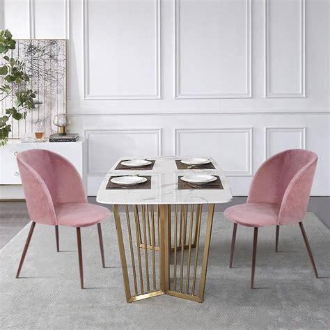 Aadhya Dining Chair (Set of 2)