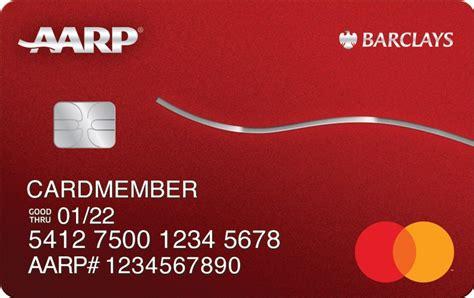 Aarp Credit Card Chase Visa Pet Credit Cards Petsmart Pet Perks Visa Petrewards Visa