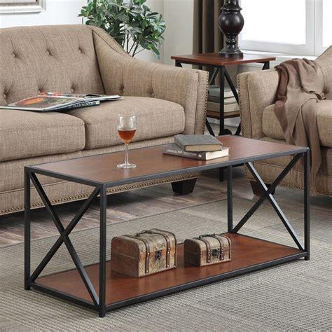 Abbottsmoor Coffee Table