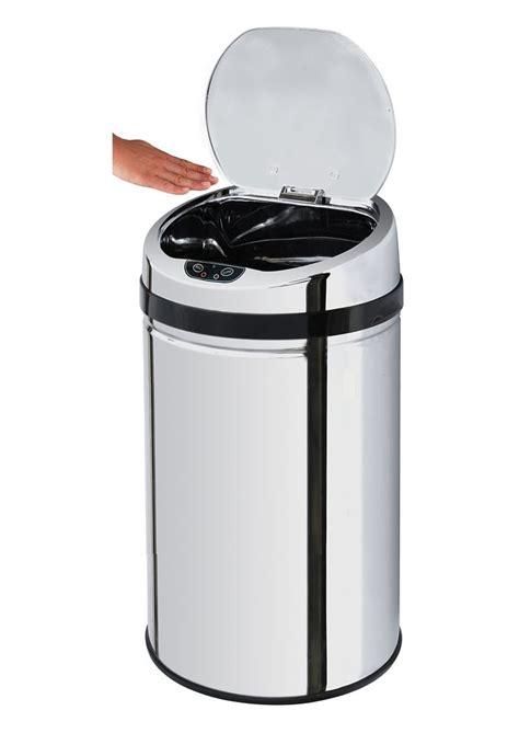 Abfalleimer 30 Liter