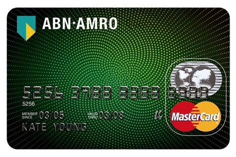 Abn Amro Credit Card Services Online Credit Card Apply Compare Online From 60 Best Credit