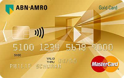 Abn Creditcard Termijnen Rentemiddeling Goudmijn Voor Banken Het Financieele Dagblad