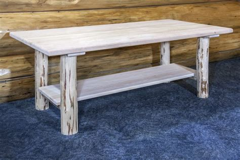 Abordale Coffee Table