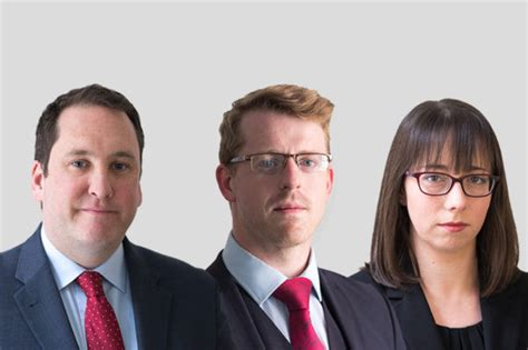 Costs Lawyer Vacancies London About The Lbla London Boroughs Legal Alliance